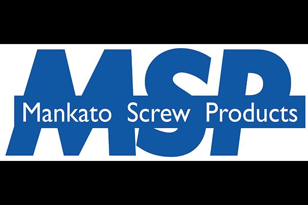 MSP Has A New Website!